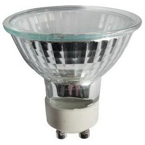 Лампа галогенна MR16 Ампер Тернопіль