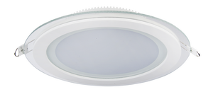 Св-к LED даунлайт LENA-RG 12W SLed 6000K 220V