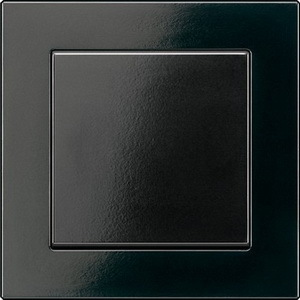 JUNG A creation чорний