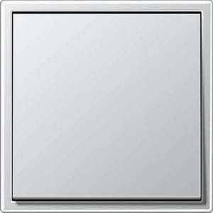 JUNG LS990 алюміній