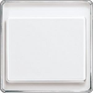 JUNG SL 500 білий